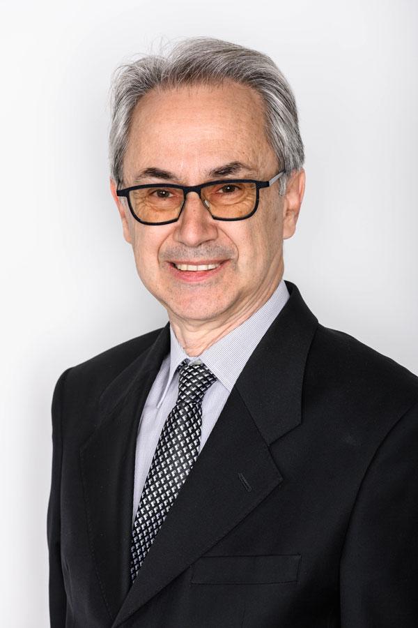 Josep M.ª Reig