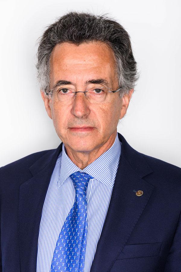 Tomás Feliu